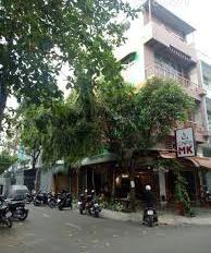 Bán nhà MT Nguyễn Văn Công, p. 3, Gò Vấp, DT 5x15m, 2 lầu, giá 9 tỷ TL, gần chợ, CC Hà Đô