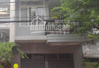 Bán gấp căn nhà 1 trệt 1 lầu 56m2 quận Bình Tân, đường Số 28, sổ hồng riêng. LH 0903844045