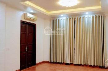 Cho thuê gấp nhà mặt phố 9 Nguyễn Phúc Lai, giá 12 triệu/tháng, DT 25m2