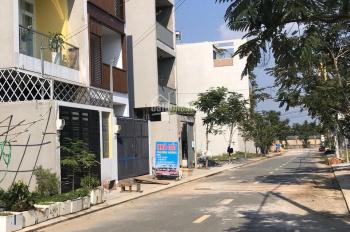 Bán gấp đất SHR Tín Hưng đường Số 1 gần Cầu Ông Nhiêu, Long Trường, Q9, 56m2, 2 tỷ 3, LH 0934355684