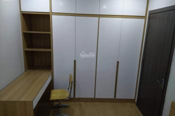 CC bán căn hộ chung cư Xuân Mai Riverside 206 Thanh Bình, Mỗ Lao, Hà Nội. Liên hệ 0982889416