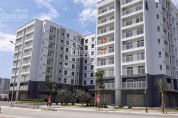 Chính chủ cần bán căn hộ EhomeS Nam Sài Gòn, 59m2 nhận nhà ở ngay 1.5 tỷ, liên hệ 0909425758