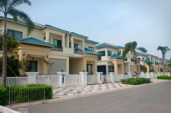 Shophouse 9x20m Đường 25m Hướng Tây Nam Tại Senturia, Mặt Tiền Nguyễn Văn Linh. LH 0906 844 806 Thọ