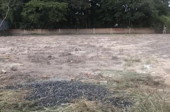 Cần bán đất mặt tiền Tỉnh Lộ 15 - Xã Phú Hòa Đông - Củ Chi