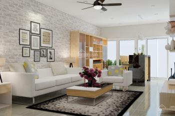 Chính chủ bán căn hộ cao cấp 78m2 gồm 2 phòng ngủ, 2 vệ sinh ngay trung tâm Quận Cầu Giấy