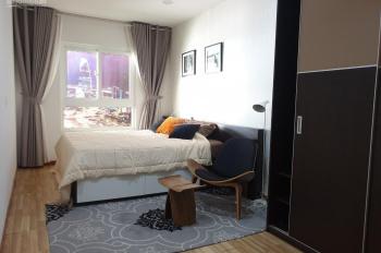 Trả trước 270tr sở hữu ngay căn hộ Gate 3, 2PN, Q8 đầy đủ tiện ích giá mềm: 0937934496