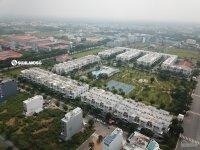 Dự án mới nhất của Khang Điền, nhận đặt cọc chỉ 50tr/căn, cách Phú Mỹ Hưng chỉ 10p. LH: 0903354585