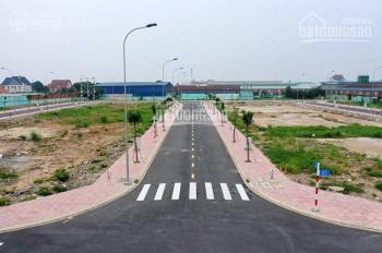 Lễ mở bán đất nền Thuận An Central, giá ưu đãi 620tr S 85m2, Shr, Tc100%, Lh cụ thể 0922771266 Vũ