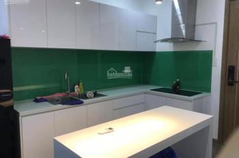 Cho thuê căn hộ Richstar 2PN + 1WC (full NT đẹp mới) giá 11tr/tháng LH 0981.496.998