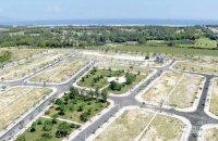 Hot! Cần bán gấp KDC Eco Town, MT Nguyễn Văn Bứa, Hóc Môn, chỉ 12tr/m2, 80m2, SHR, 0776777527 Uyên