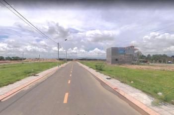 Cơ hội đầu tư chỉ với 870tr. Dự án D2D Long Thành,MT đường về sân bay Long Thành. Chiết khấu 100tr