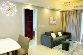 Bán căn hộ tốt nhất tại Masteri Thảo Điền 1PN. 2PN, 3PN LH 0908 186 379 Sam Sam