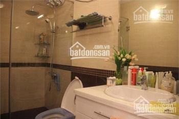 Tôi cần bán CHCC Vinaconex 1 289 Khuất Duy Tiến, 146m2, 3 PN vuông vắn, nhà sửa đẹp, hiện đại, sáng