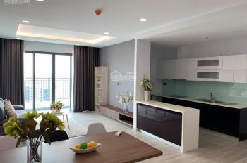 Quà tặng khủng lên tới 600 triệu khi mua căn hộ tại CCCC One 18, Ngọc Lâm, Long Biên. LH 0968418881
