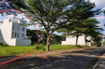 Nhà đất chính chủ mặt tiền Quách Giai, Thạnh Mỹ Lợi, Q2 - 100 triệu/m2 - 0792977044