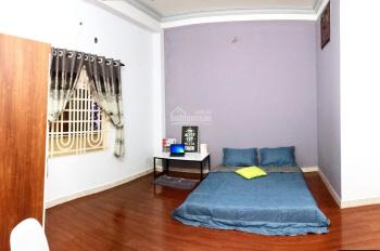 Phòng cao cấp full nội thất ngay Nguyễn Trãi, trung tâm Quận 1 - LH: 0933598239