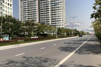 Bất động sản hiếm có khó tìm, vị trí đắc địa ven vịnh Hạ Long - Aqua City Hạ Long