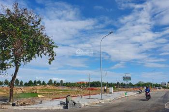 Baria Residence TP Bà Rịa - kênh đầu tư đất sổ đỏ lý tưởng cuối 2019. LH Hotline 0938 493 178