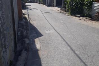 Chính chủ bán đất Xuân Phương, DT: 40m2, ô tô cách 5m, giá 1.52 tỷ, LH 0348366853