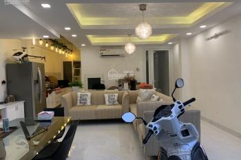 Bán gấp nhà HXH đường Phạm Văn Hai, P 5, quận Tân Bình, 4,5mx25m, giá chỉ 11,3 tỷ, 0945.106.006