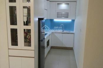 Mình cần bán nhà chung cư tầng 20 M3 Mipec, KĐT Kiến Hưng, Hà Đông, Hà Nội