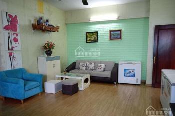 Cần bán gấp căn hộ 79.6m2, tòa CT5A Xa La, 2PN 2WC, giá 1.18 tỷ. LH 0358040404