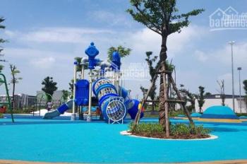 Cắt lỗ 300 triệu căn 3 phòng ngủ, trả chậm 24 tháng chung cư The Zen - Gamuda Gardens Hoàng Mai