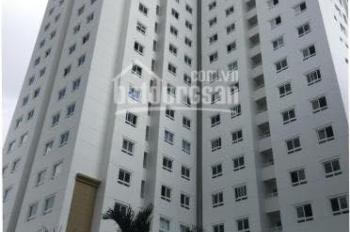 Bán căn hộ Topaz Garden, 75m2, 2PN, 2WC, giá 2.25 tỷ, hỗ trợ vay 80%. LH 0902456404