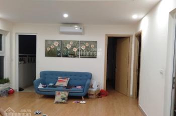 Quá rẻ để sở hữu căn hộ 75m2, giá chỉ 1.3 tỷ tại M3 Mipec Kiến Hưng