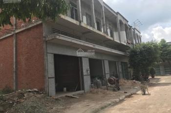 Bán đất TTTM Ngãi Giao, mặt tiền kinh doanh buôn bán đường Ngô Quyền. 0983911323