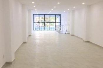 Cho thuê văn phòng Twins Tower 9, đường Nguyễn Khoái, quận 4, DT 120m2, giá 30tr/tháng