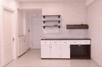 Cần cho thuê căn hộ 74.8m2 tòa D Vinaconex 2 2 ngủ, full nội thất khu ĐTM Kim Văn Kim Lũ