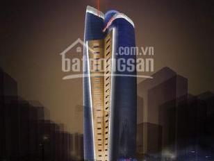 Cho thuê mặt bằng văn phòng mới tại quận Bình Thạnh, LH: 0949525357