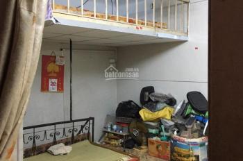 Cho thuê nhà 3 tầng mặt phố Nguyễn Phúc Lai