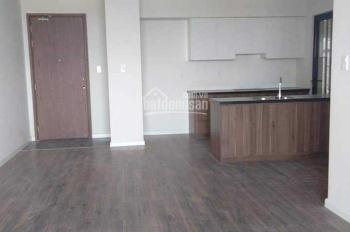 Cho thuê căn hộ Mizuki Park Nam Sài Gòn, Bình Hưng, Bình Chánh