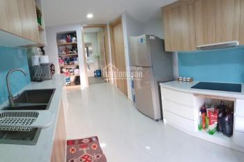 Cho thuê chung cư La Astoria, quận 2, 3PN, 14,5tr giá rẻ nhất