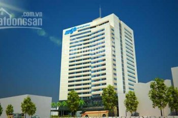 Cho thuê văn phòng VTC Online 18 Tam Trinh 500 - 1300 m2 điều hòa trung tâm giá 230 nghìn/m2