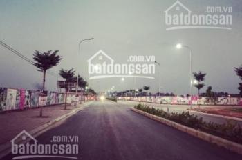 Bán đất nền trung tâm thành phố Bắc Giang, giá chỉ từ hơn 800 triệu/lô, liên hệ ngay 0988109448