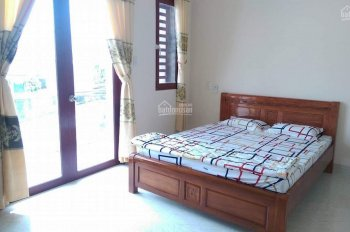 Chính chủ cho thuê nhà 2 MT Phong Châu 14 phòng ngủ VCN Phước Hải