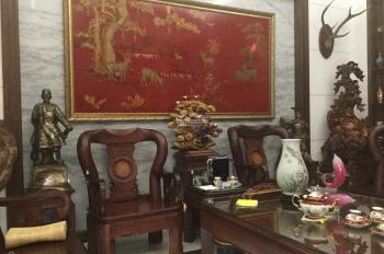 Q.1, Nguyễn Trãi - CHDV hẻm số 7/xx gồm 17CHDV và quầy bar