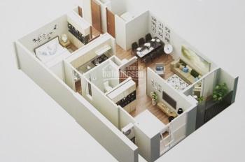 Cho thuê căn hộ chung cư 90 Nguyễn Tuân, nhiều căn trống vào ngày. LH: 0968 873 668