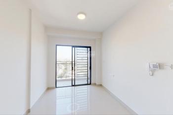 Chính chủ bán gấp căn hộ The Sun Avenue 1PN + 1, tháp 5, diện tích 56m2, view sông Đông Nam đón gió