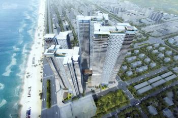 Chỉ hơn 1 tỷ căn hộ Wyndham Soleil Ánh Dương Đà Nẵng: 0356438688, đất nền