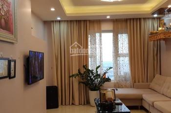 Cắt lỗ căn hộ 2 ngủ 2vs toà FLC Star mặt đường Quang Trung trục Nguyễn Trãi