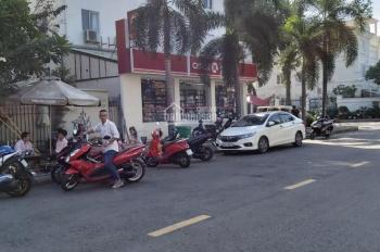 Bán gấp shop Phú Mỹ Hưng, Mỹ Phước 1 giá tốt, LH: 0932645797 Linh