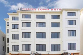 Cần bán khách sạn Thăng Long Hotel, Bãi Cháy, Hạ Long, Quảng Ninh