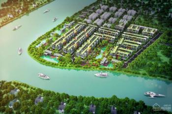 Bán đất nền KDC An Việt ven sông, đường Nguyễn Xiển - Lò Lu, Q9, giá chỉ 36tr/m2, LH: 0909800159