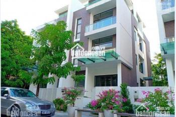 Cho thuê nhà biệt thự vườn làm văn phòng, spa, dạy học. Nguyễn Huy Tưởng, Thanh Xuân, Hà Nội