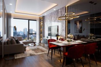 Nhận đặt chỗ căn tầng đẹp nhất dự án The Matrix One, vay tối đa 70% GTCH, LS 0%, LH PKD: 0916708696