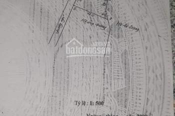 Bán nhà 2 tầng Làng Bầu, Liên Bảo Vĩnh Yên, 118m2, giá: 970 tr. LH: 0986454393